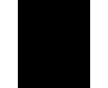 Redef Logo